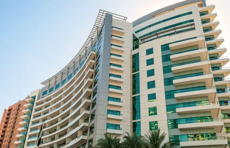 Investissement hôtelier : investir dans un hôtel