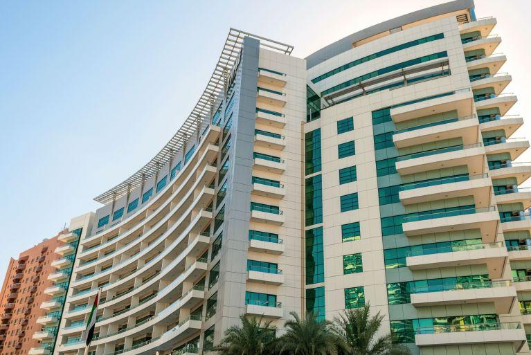 Investissement hôtelier : pourquoi et comment investir dans un hôtel ?