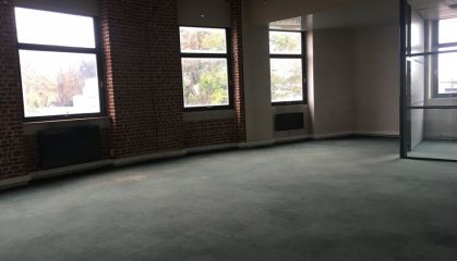 Location bureaux à Loos - Ref.59.7236 - Image 2