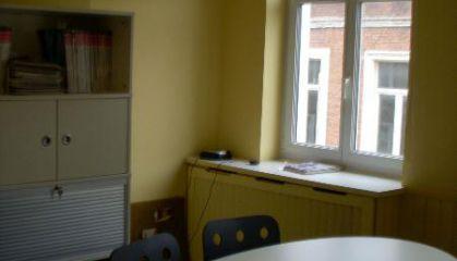 Location bureaux à Roubaix - Ref.59.7303 - Image 2