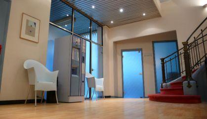 Location bureaux à Lille - Ref.59.7079 - Image 1