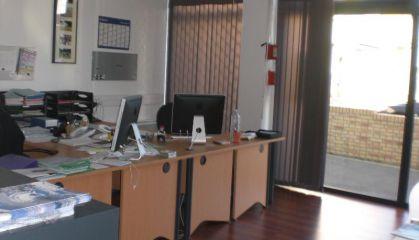 Location bureaux à Lambersart - Ref.59.7500 - Image 1