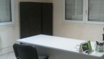 Location bureaux à Haubourdin - Ref.59.7540 - Image 1
