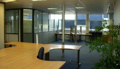Location bureaux à Lille - Ref.59.7131 - Image 1