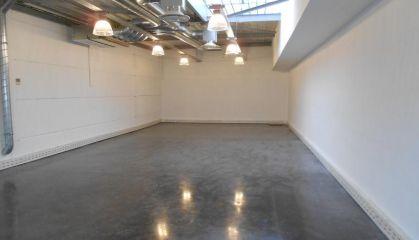 Location bureaux à Wambrechies - Ref.59.7606 - Image 1