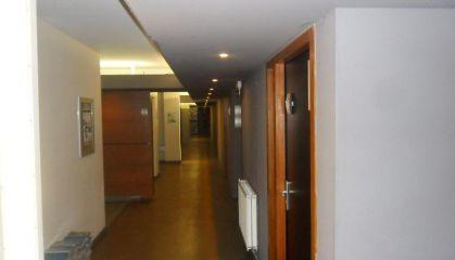 Location bureaux à Roubaix - Ref.59.7657 - Image 1
