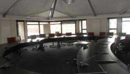 Location bureaux à Roubaix - Ref.59.7657 - Image 2
