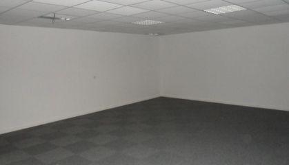 Location bureaux à Lille - Ref.59.7153 - Image 1