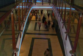 Location local commercial à Roubaix - Ref.59.7732 - Image 1