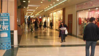 Location local commercial à Roubaix - Ref.59.7735 - Image 1