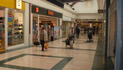 Location local commercial à Roubaix - Ref.59.7737 - Image 1