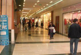 Location local commercial à Roubaix - Ref.59.7738 - Image 1