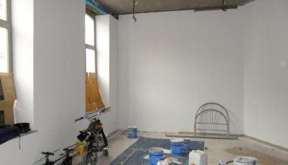 Location bureaux à Tourcoing - Ref.59.7167 - Image 1