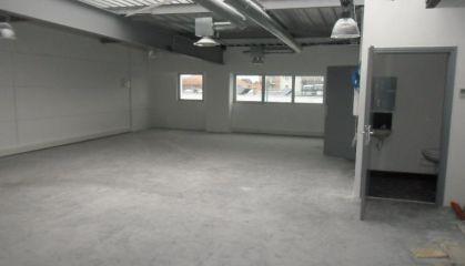 Location bureaux à Wambrechies - Ref.59.7883 - Image 1