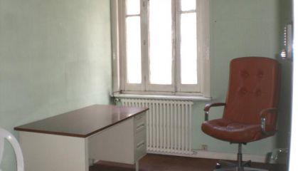 Location bureaux à Lille - Ref.59.7174 - Image 1