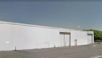 Location local commercial à Wattignies - Ref.59.8059 - Image 1