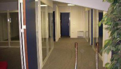 Location bureaux à  - Ref.59.7199 - Image 1