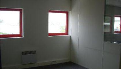 Location bureaux à  - Ref.59.7199 - Image 2
