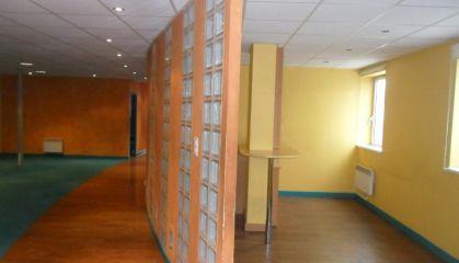 Vente bureaux à Lille - Ref.59.8129 - Image 1