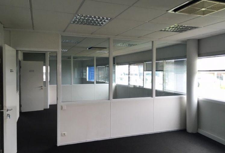 Location bureaux à Bordeaux - Ref.33.7709