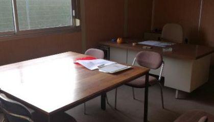 Vente local d'activité - entrepôt à Caudry - Ref.59.9781 - Image 2