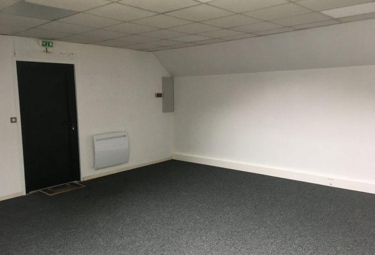Location bureaux à Villeneuve-d'Ascq - Ref.59.9784 - Image 3
