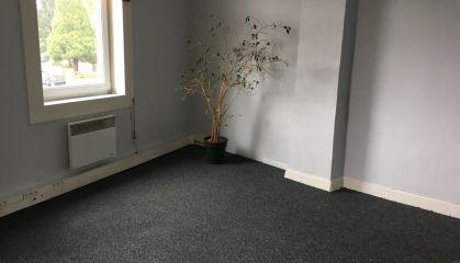 Location bureaux à Villeneuve-d'Ascq - Ref.59.9785