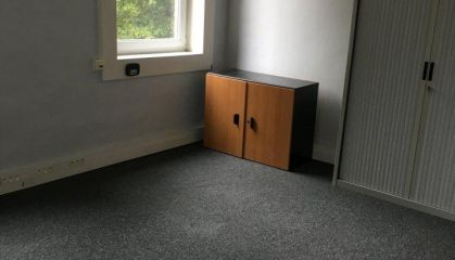 Location bureaux à Villeneuve-d'Ascq - Ref.59.9785 - Image 3
