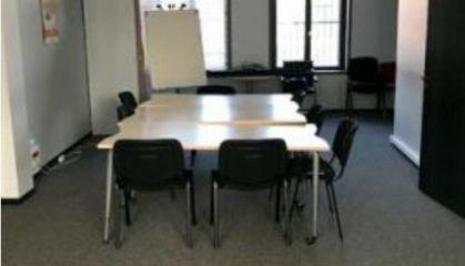 Location bureaux à Lille - Ref.59.9814 - Image 2