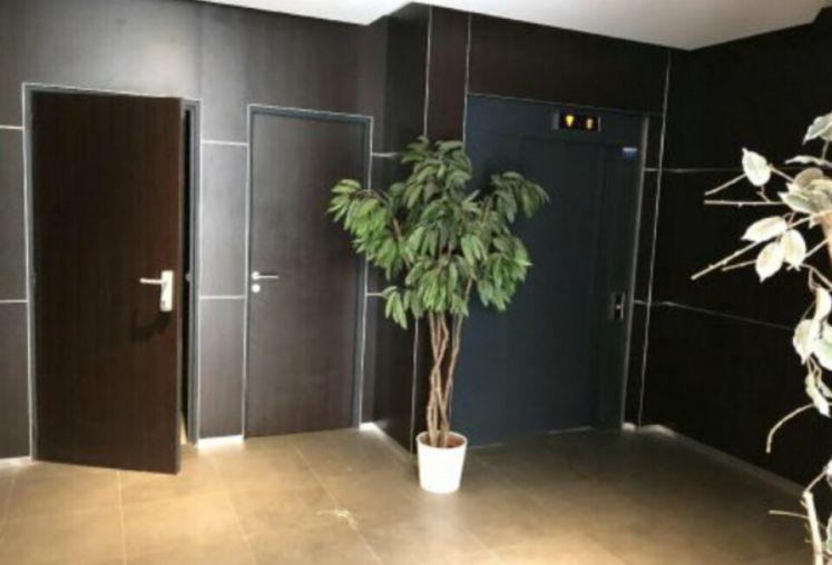 Location bureaux à Lille - Ref.59.9814 - Image 3