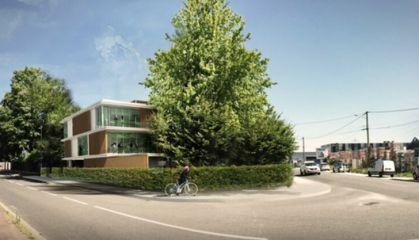 Vente bureaux à Le Haillan - Ref.33.7715 - Image 4