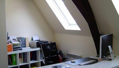 Location bureaux à Lille - Ref.59.9828 - Image 2