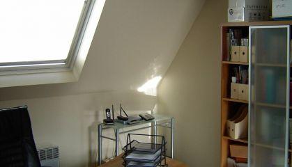 Location bureaux à Lille - Ref.59.9828 - Image 3
