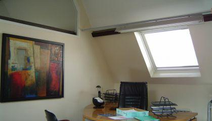 Location bureaux à Lille - Ref.59.9828 - Image 4