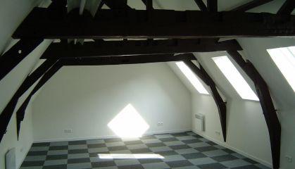 Location bureaux à Lille - Ref.59.9829 - Image 2