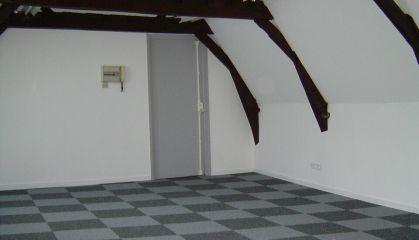 Location bureaux à Lille - Ref.59.9829 - Image 3
