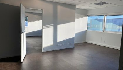 Location bureaux à Cenon - Ref.33.7729 - Image 3