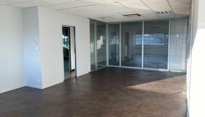 Location bureaux à Cenon - Ref.33.7729 - Image 4