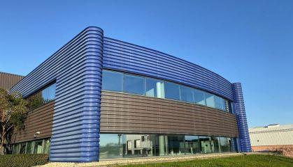 Location bureaux à Cenon - Ref.33.7729