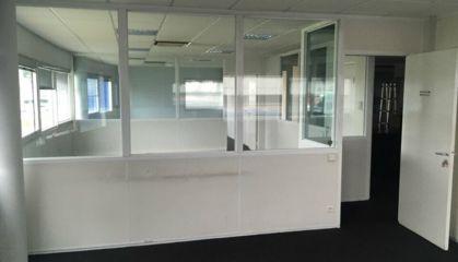 Location bureaux à Cenon - Ref.33.7730