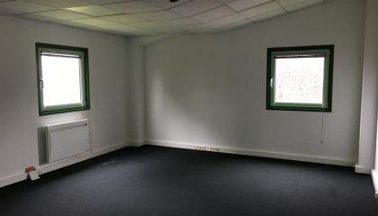 Location bureaux à Villeneuve-d'Ascq - Ref.59.9854
