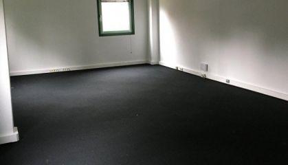 Location bureaux à Villeneuve-d'Ascq - Ref.59.9854 - Image 2