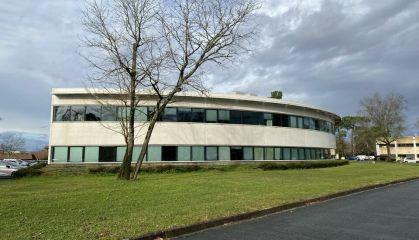 Location bureaux à Mérignac - Ref.33.7734