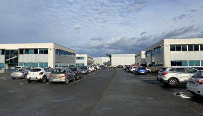 Location bureaux à Mérignac - Ref.33.7735
