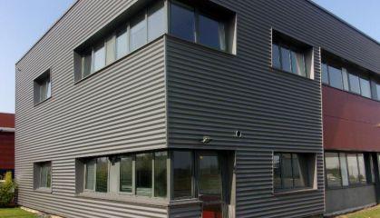 Location bureaux à Wambrechies - Ref.59.8315 - Image 1