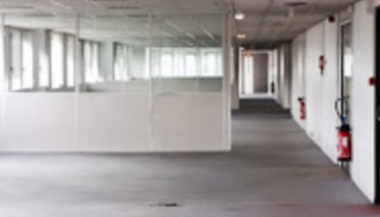 Location bureaux à Roubaix - Ref.59.8755 - Image 1