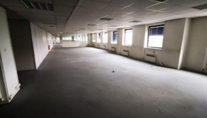 Location bureaux à Roubaix - Ref.59.8755 - Image 3