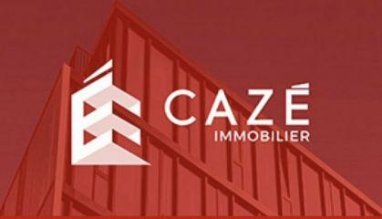 Location local d'activité - entrepôt à Cappelle-en-Pévèle - Ref.59.9881