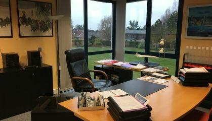 Vente bureaux à Willems - Ref.59.9883 - Image 2