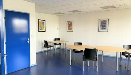 Location bureaux à Mérignac - Ref.33.7738 - Image 4